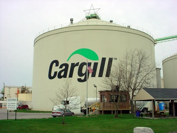 Cargill-1000