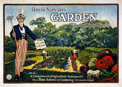 uncle-sam-food-garden-mid